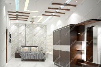 Interior3D Portfolio